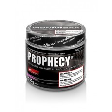 PROPHECY® (250G)