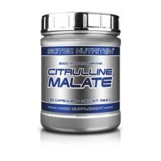 CITRULLINE MALATE 3000 mg par dose