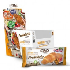 Protobrio sweet 50gr
