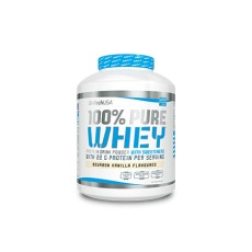 100% Pure Whey (2270gr)