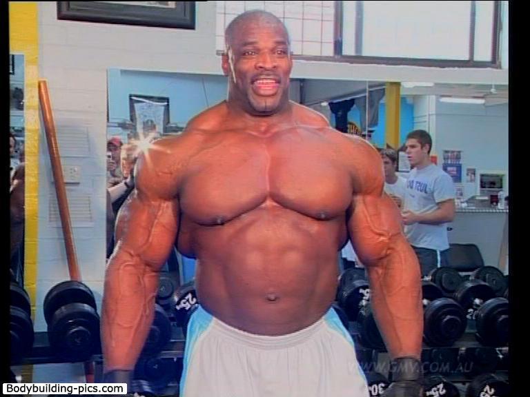 testosterone-musculation-dopage-steroides