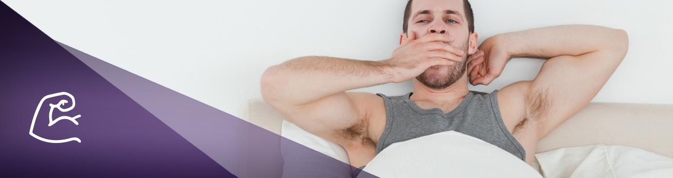 testosterone-musculation-sommeil