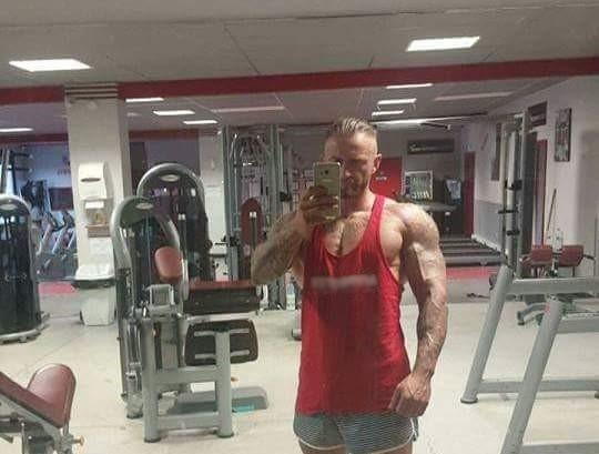 ectomorphe-bodybuilder-entrainement