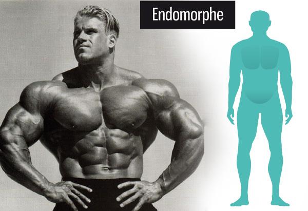 endomorphe-janatomie-morphotype-ay-cutler