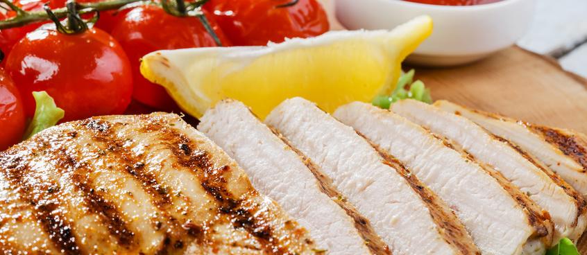 proteine-pas-cher-conseils-nutriperfs-blanc-de-poulet