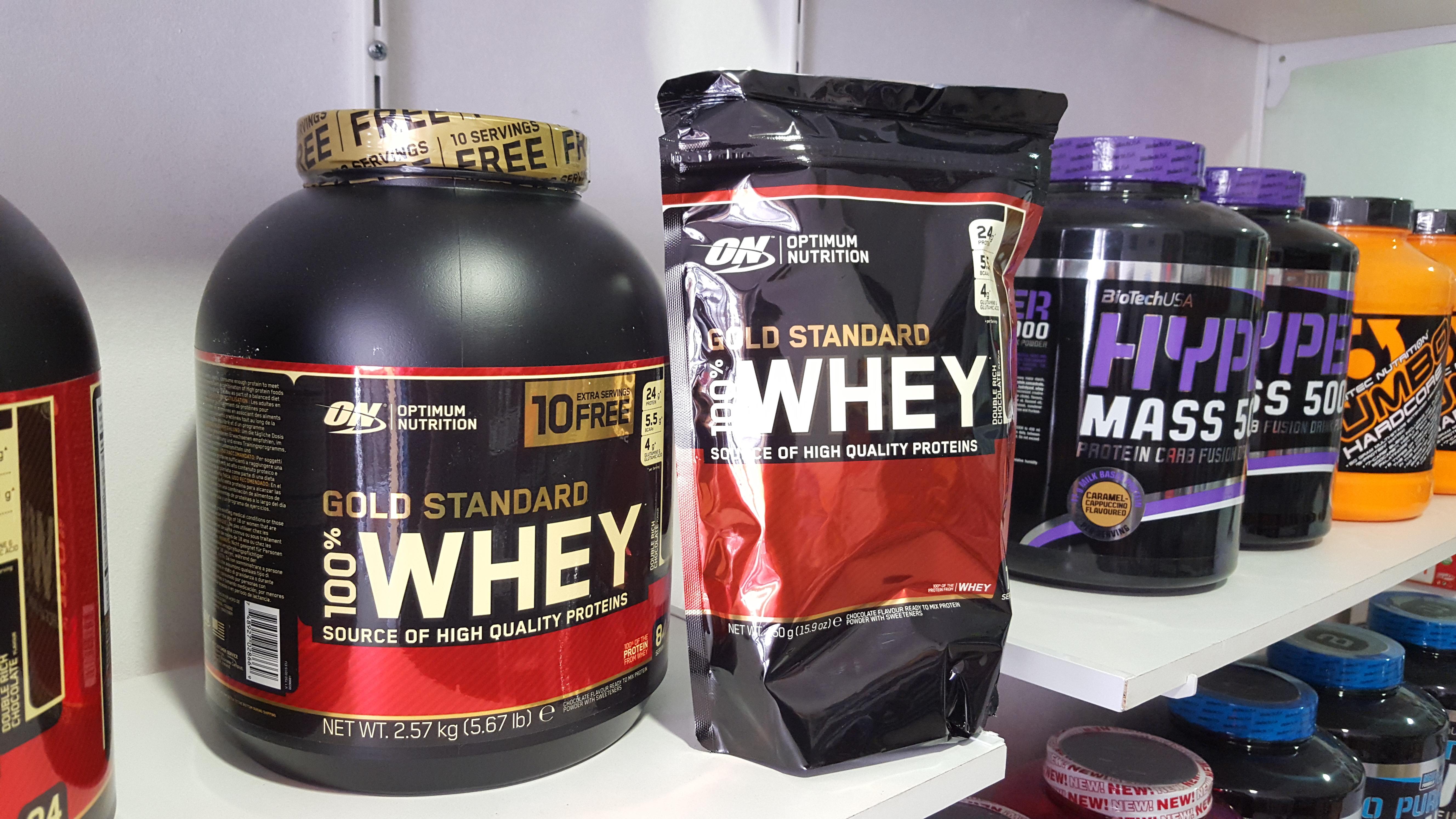 proteine-pas-cher-conseils-nutriperfs-whey-gold-standard