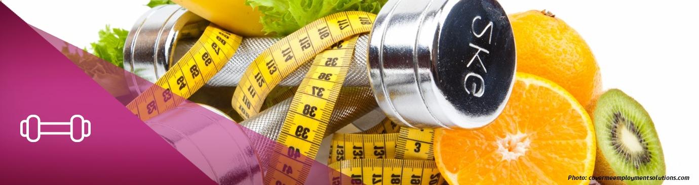 proteine-pour-maigrir-nutriments