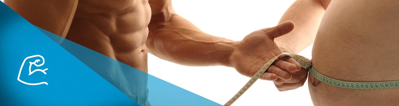 proteine-pour-maigrir-nutriperfs