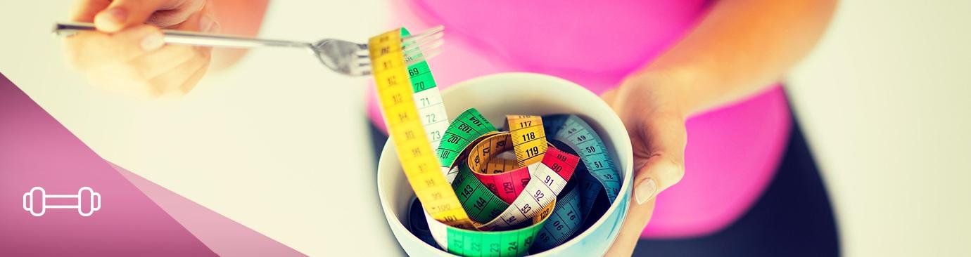 proteine-pour-maigrir-metabolisme