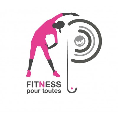 Fitness pour Toutes : promouvoir le sport au féminin !