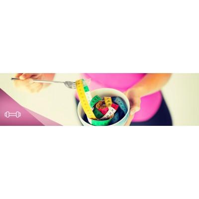 Proteine pour maigrir: les explications Nutriperfs
