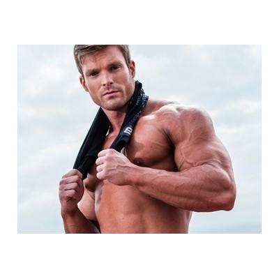 Testostérone musculation : le tour du sujet par Nutriperfs !